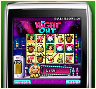 playtech-mobile-slots