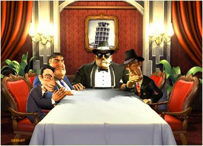 slotfather-3d-slots