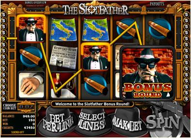 slotfather-bonus-round