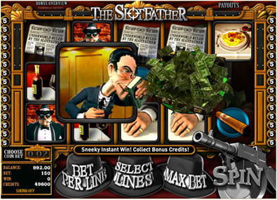 slotfather-instant-win